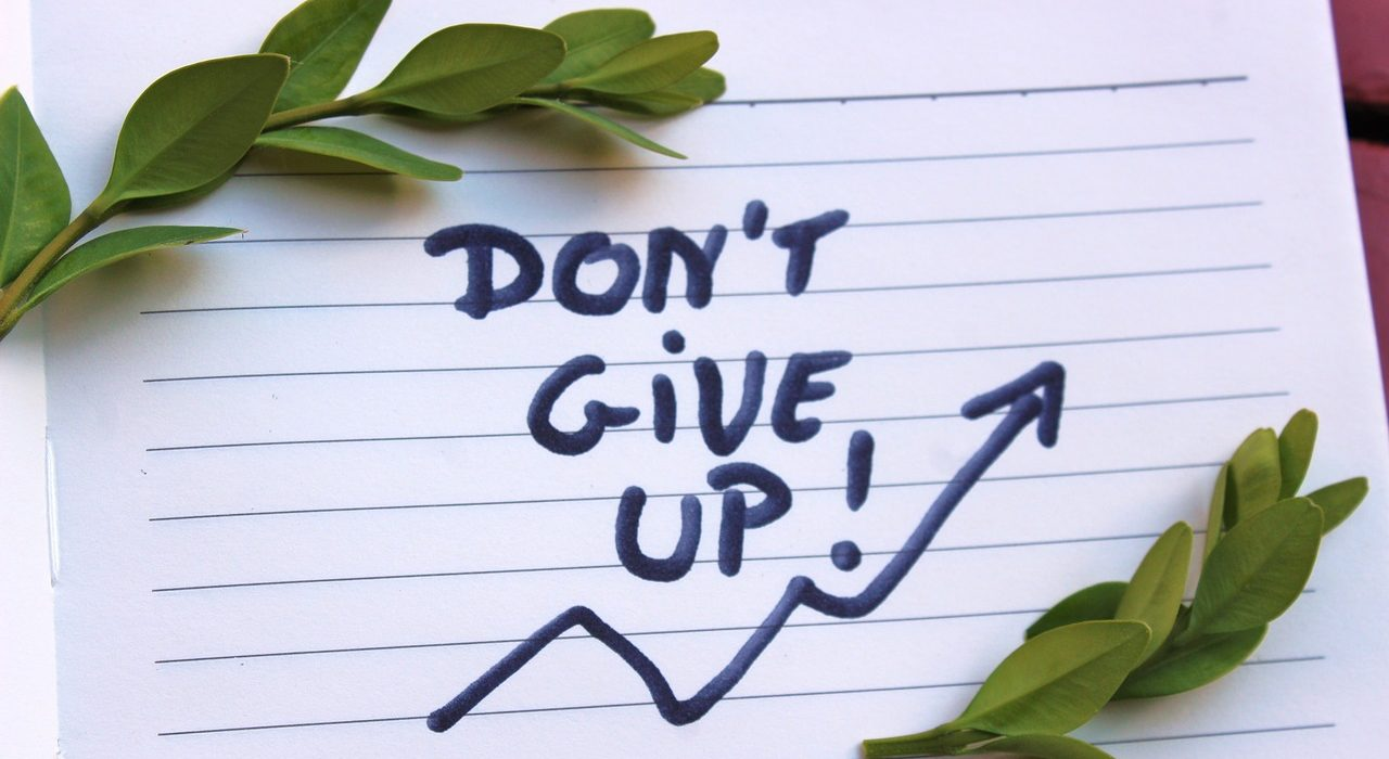 dont-give-up-3403779_1280