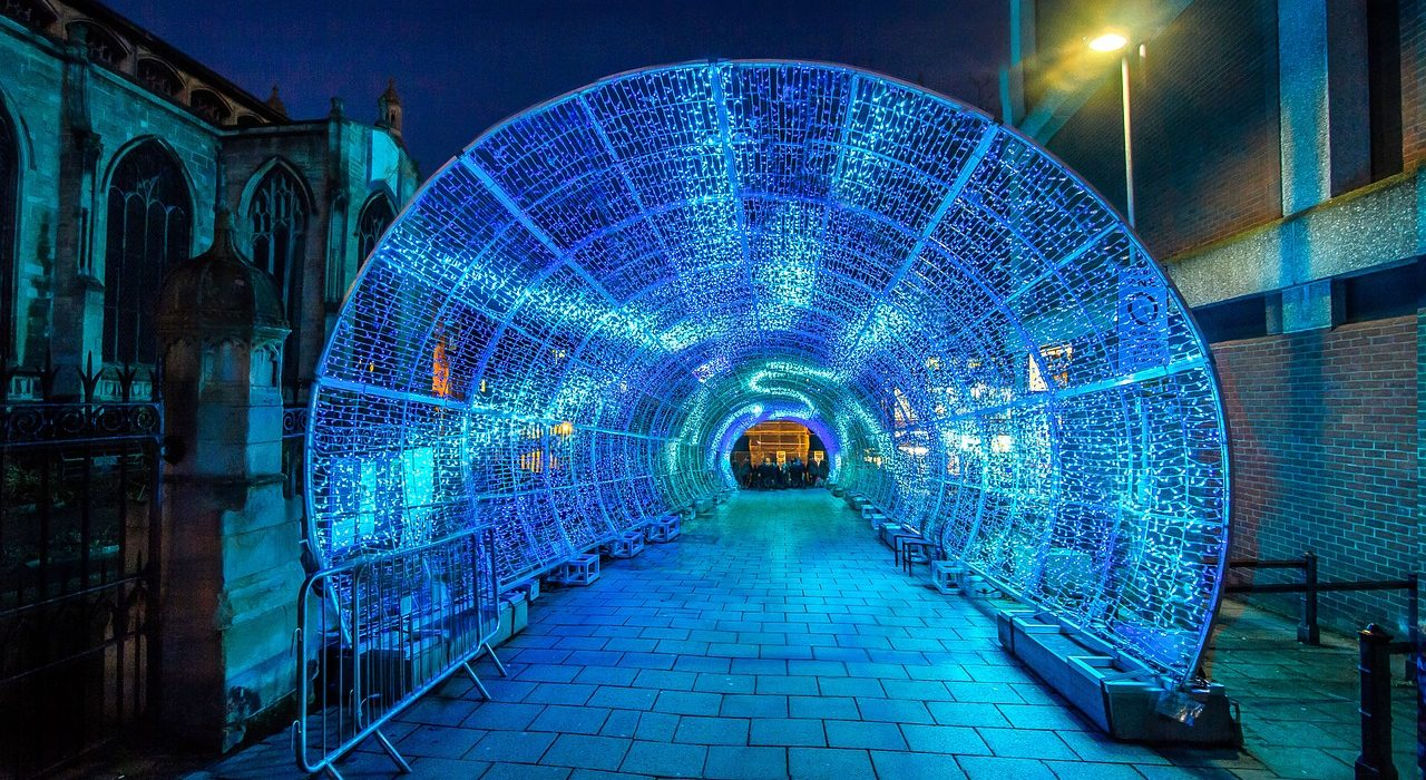 tunnel-2020790_1280