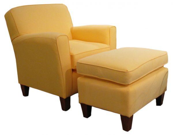 furniture-10-1425730-639x498