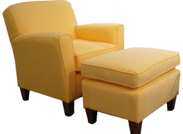 furniture-10-1425730-639x498