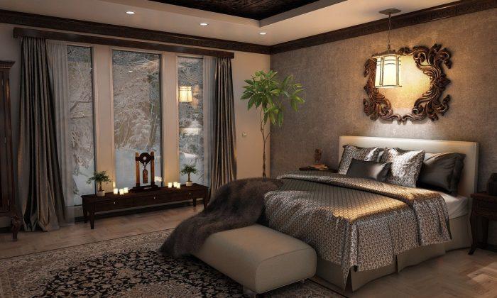 bedroom-3778695_1280 (1)