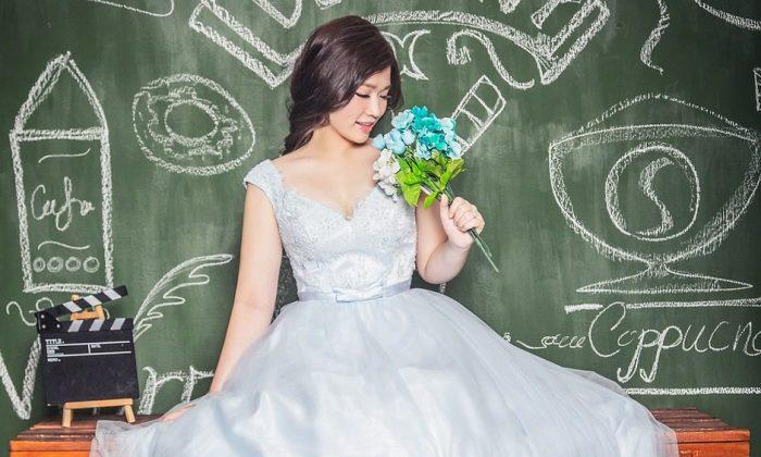 wedding-2363291_1280