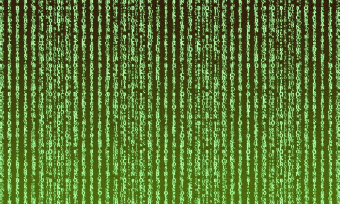 matrix-4009714_1280