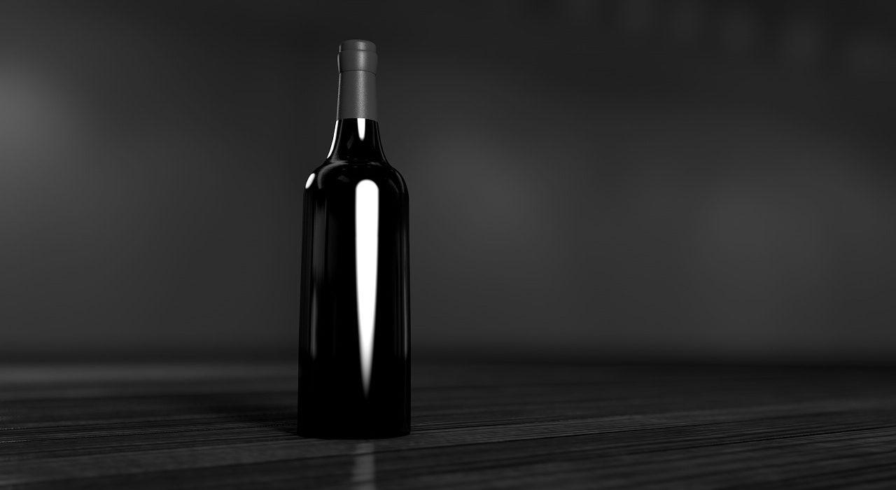 bottle-691599_1280