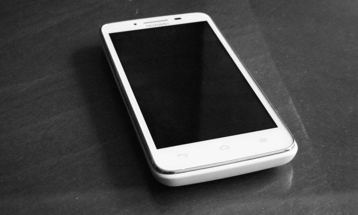smartphone-446610_1280